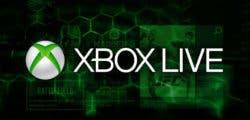 Microsoft comenzará a cerrar cuentas de Xbox Live que hayan estado más de 2 años inactivas