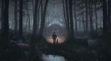Imagen de Blair Witch se luce en un nuevo y espectacular gameplay tráiler
