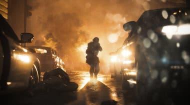 Imagen de Call of Duty: Modern Warfare anuncia y fecha una alpha abierta en PlayStation 4