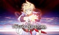 Tales of Crestoria comparte un simpático tráiler con sus protagonistas discutiendo sobre el lanzamiento occidental del título