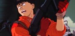 Warner Bros está buscando a jóvenes asiáticos para el reparto del live-action de Akira