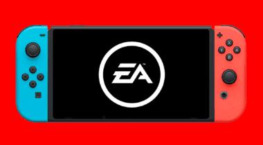 Imagen de EA explica por qué no lanzan más juegos en Nintendo Switch