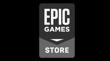 Imagen de Epic Games Store añade el sistema de puntuaciones de OpenCritic