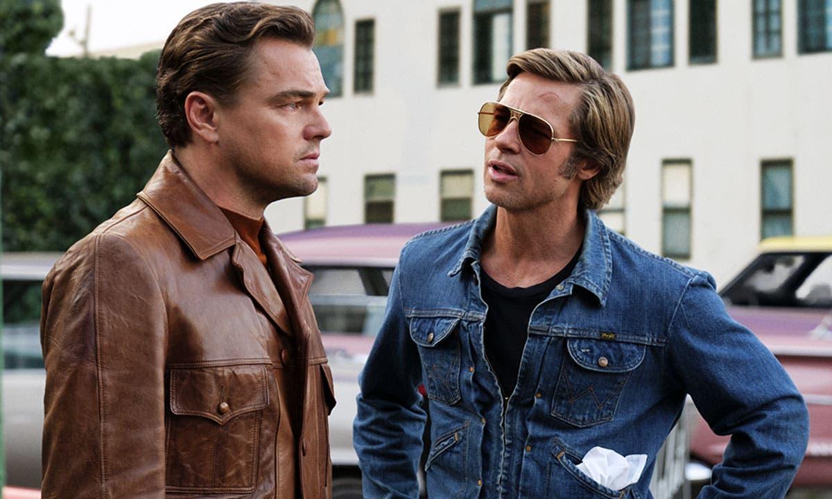 Imagen de Crítica de Érase una vez... en Hollywood: Tarantino nostálgico