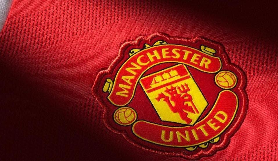 Konami Anuncia La Colaboracion Con Manchester United A
