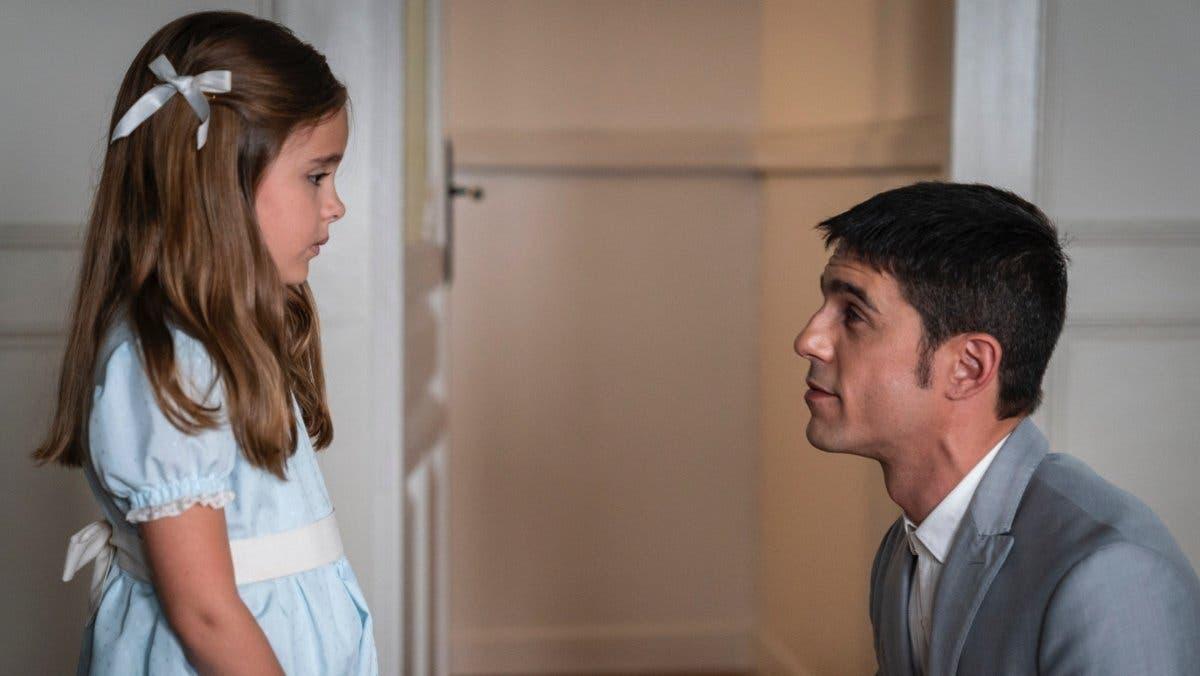 Imagen de Estoy Vivo regresa con su tercera temporada la próxima semana