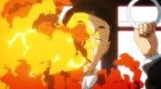 Imagen de Fire Force se tomará un descanso hasta su próxima emisión
