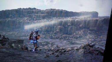 Imagen de Kojima tuvo problemas para financiar Death Stranding tras separarse de Konami