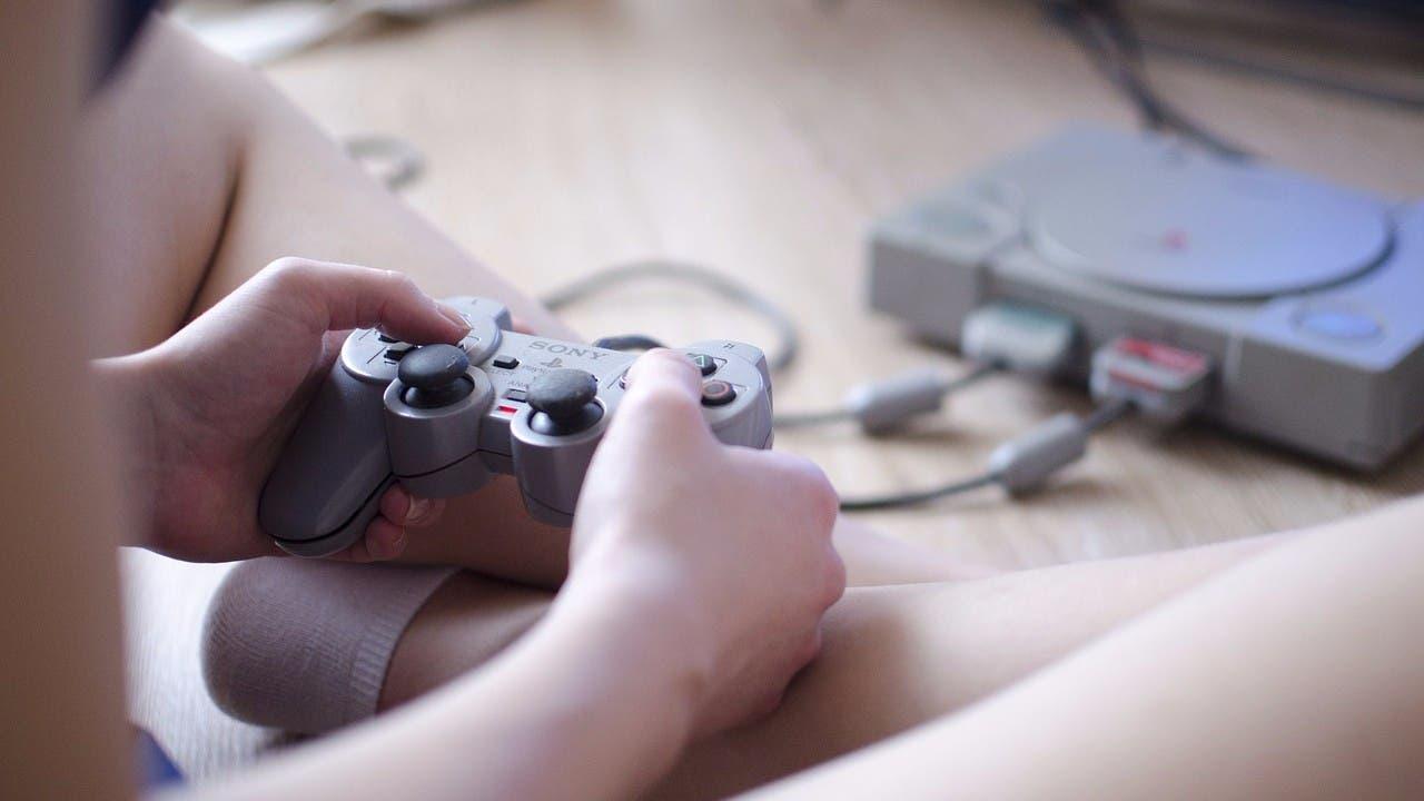 Imagen de Casi tres de cada cuatro gamers adultos habría sufrido acoso al jugar en línea