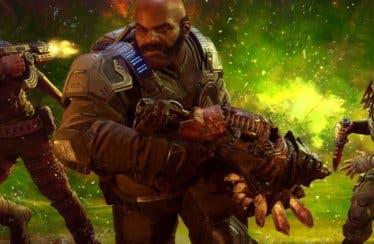 Nuevo vídeo de Gears 5 nos deja con un completo gameplay de su modo multijugador