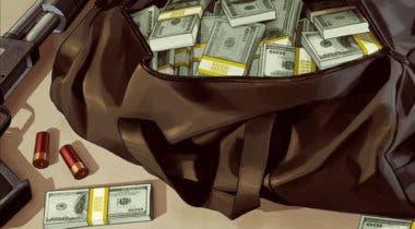 Imagen de Rockstar lleva 10 años sin pagar ningún tipo de impuesto en Reino Unido