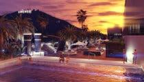 The Diamond Casino & Resort desvela actividades y fecha su apertura en GTA Online