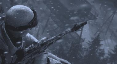 Imagen de Hitman 2 presenta Siberia, un nuevo mapa de francotirador, y lo muestra en vídeo