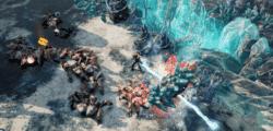 Killsquad, lo nuevo de los creadores de Invizimals estrena tráiler de cara su acceso anticipado en PC