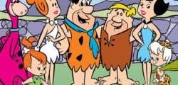 Warner Bros prepara una nueva seria animada de Los Picapiedra