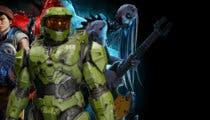 De Gears 5 a Halo Infinite, los mejores juegos del ecosistema de Xbox
