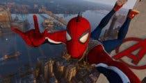 Marvel's Spider-Man es el videojuego de superhéroes más vendido