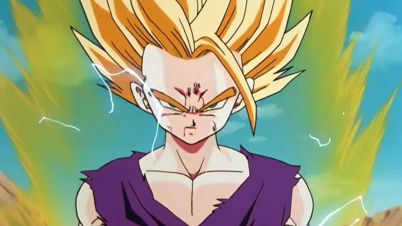 Imagen de Dragon Ball, Dragon Ball Z y Dragon Ball GT volverán a las tiendas este año