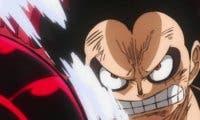 Así de espectacular suena el opening completo de One Piece: Stampede