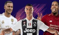 Estos podrían ser los 10 mejores jugadores de FIFA 20 Ultimate Team