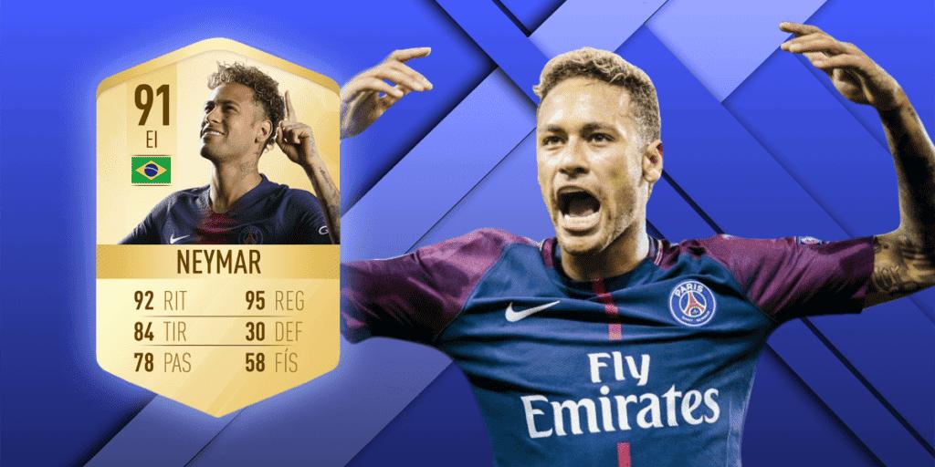 Imagen de Estos podrían ser los 10 mejores jugadores de FIFA 20 Ultimate Team