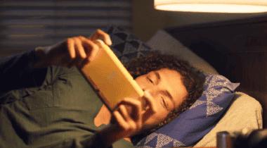 Imagen de Nintendo Switch Lite vende poco en su llegada a UK, pero se espera que cambie