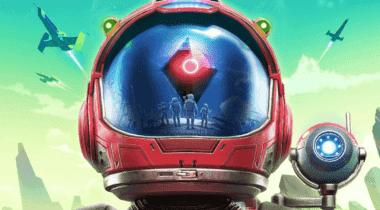 Imagen de No Man's Sky: Beyond anuncia su esperada fecha de lanzamiento