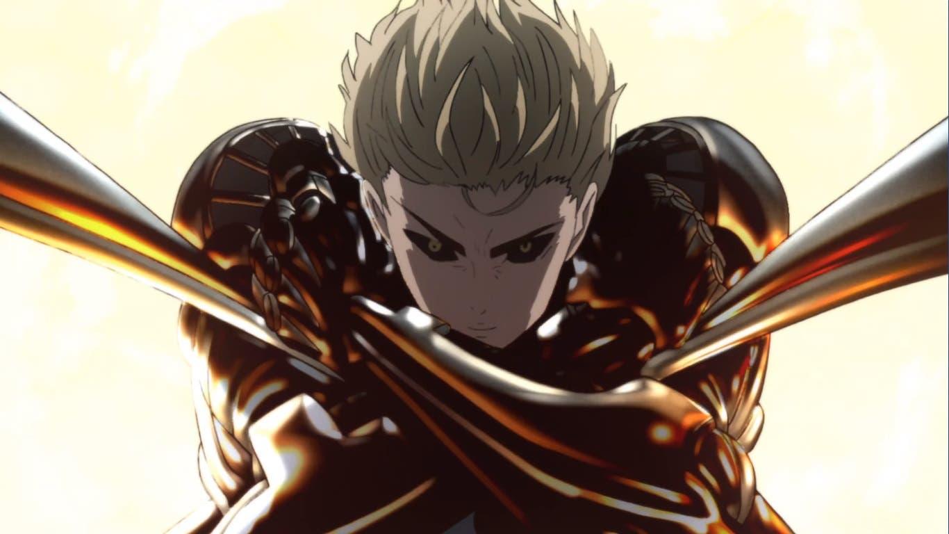 Imagen de Crítica del episodio 12 de One Punch Man 2: Acción elevada a la enésima potencia