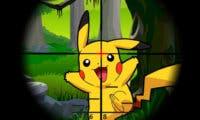 Los responsables de Call of Duty: Mobile y PUBG Mobile preparan un nuevo juego de Pokémon para móviles