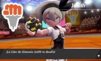 Revelado el significado oculto de los líderes de gimnasio de Pokémon Espada y Escudo