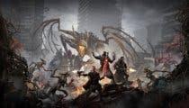 "Impresiones de Remnant: From the Ashes – ""Soulsborne con pistolas"""