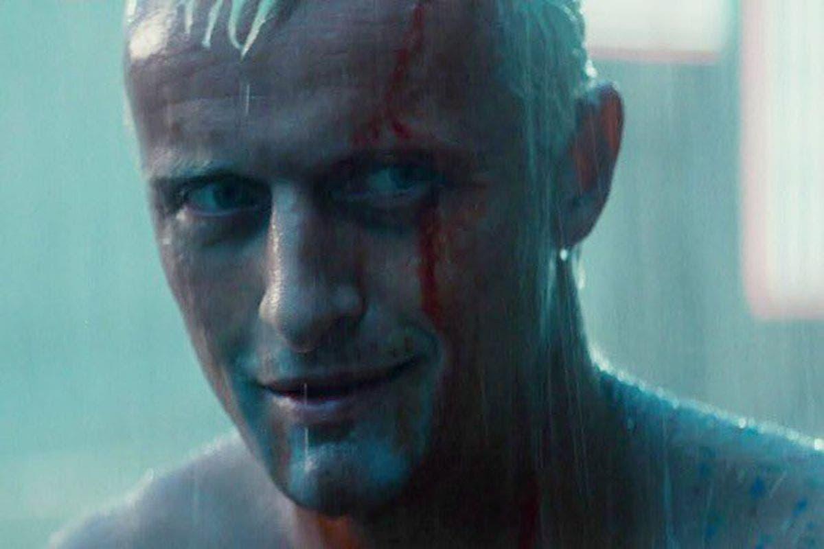 Imagen de Rutger Hauer, uno de los replicantes más recordados de Blade Runner, fallece a los 75 años