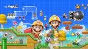 Imagen de Super Mario Maker 2 y Fire Emblem: Three Houses, lo más vendido en julio en Alemania