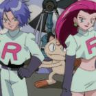 """Dataminers desvelan la llegada del Team Rocket y """"Pokémon sombra"""" a Pokémon GO"""
