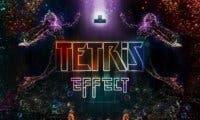 Tetris Effect deja su exclusividad con PlayStation 4 y llegará a PC a través de Epic Games Store