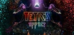 Tetris Effect deja su exclusividad con PlayStation 4 y llegará a PC a través de Epic Games Store