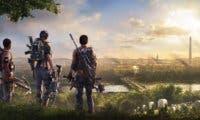 Ubisoft asegura que The Division 2 sigue teniendo secretos que los jugadores aún no han descubierto