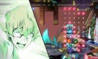 La serie de animación Voltron: Legendary Defender llega a los videojuegos con Voltron: Cubes of Olkarion