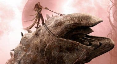 Imagen de Warner. Bros retrasa el estreno de Dune para enfrentarse a Uncharted y West Side Story