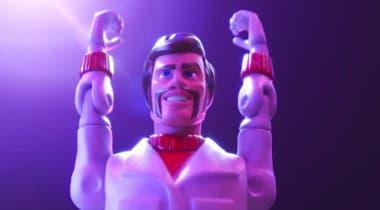 Imagen de Toy Story 4 se une a los récords mil millonarios de Disney este 2019