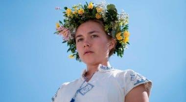 Imagen de Midsommar: Contenidos, ediciones y fecha de lanzamiento del DVD y Blu-ray