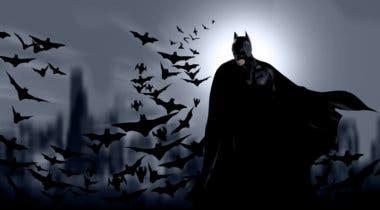 Imagen de El reboot de Batman: Arkham se anunciaría esta misma semana