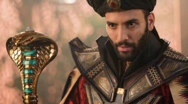 Imagen de El productor de Aladdín asegura que Disney ya prepara la secuela del live-action