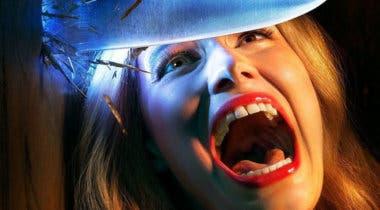 Imagen de American Horror Story presume de póster y teaser de su novena temporada