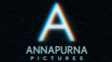Imagen de La compañía madre de Annapurna Interactive afronta una posible bancarrota