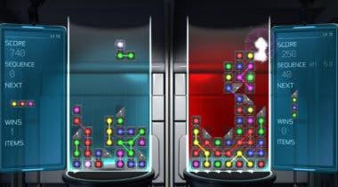 Imagen de El revolucionario Anode llegará a Nintendo Switch el próximo 17 de agosto