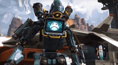 Imagen de Los usuarios de Apex Legends reportan varios bugs que vuelven completamente invisibles a los enemigos