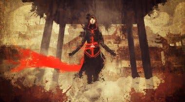 Imagen de Al CEO de Ubisoft le gustaría ver un Assassin's Creed ambientado en China