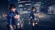 Imagen de Astral Chain triunfa en España como el juego más vendido de agosto