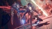 Imagen de El director de Astral Chain aún no está seguro sobre una secuela